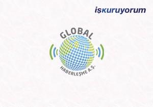 Global SMS Bayilik