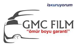 GMC FILM Bayilik Veriyor