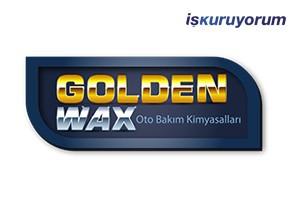 Goldenwax Bayilik