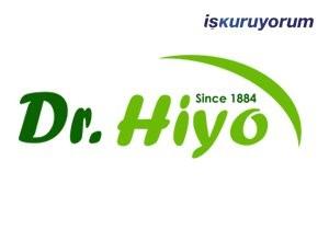 Dr.Hiyo