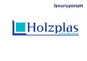 Holzplas Ahşap - PVC Pencere Sistemleri Bayilik