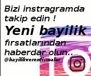 instagram bayilik veren firmalar