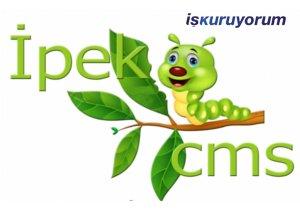 ipekcms 3D Seramik Bayilik