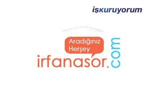 irfanasor.com