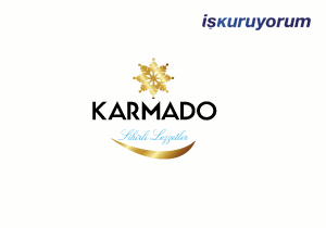 Karmado Dondurma Bayilik