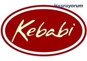 Kebabi