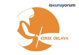 KIRIK OKLAVA