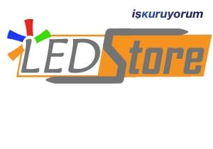 LEDStore Bayili