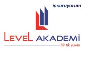 LEVEL akademi Bayilik