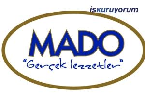 Mado Bayilik
