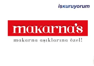 Makarna's