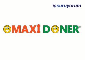 Maxi Döner Bayilik