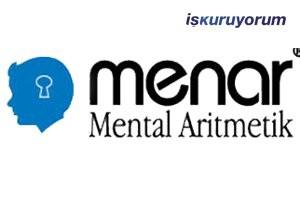 Menar Mental Ar