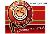 MNGÜR Pizza Restaurant Bayilik Veriyor