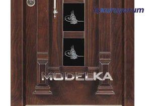 MODELKA Çelik Kapı Bayilik