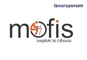 Mofis Ofis - Büro Mobilyaları Bayilik