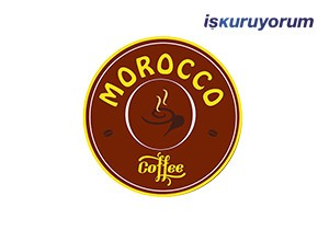 Morocco Coffee Bayilik