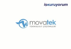 Movatek Toplu SMS Bayilik