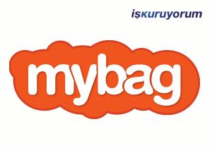 MYBAG Akıllı Valiz Kılıfı Bayilik