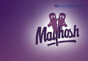 Mayhosh Şalgam Suyu