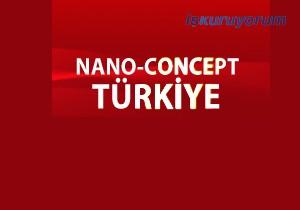 Nano-Grip Kaymaz Zemin Sistemleri Bayilik Veriyor