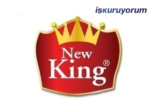New King Sos Bayilik