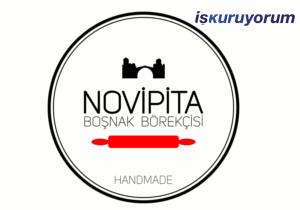 Novipita Boşnak Börek Mantı Bayilik