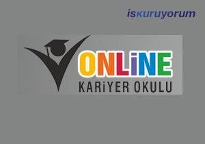 Online Kariyer Okulu