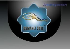 Osmanlı Söve Dı