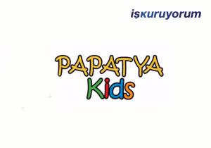 Papatya Kids Bayilik