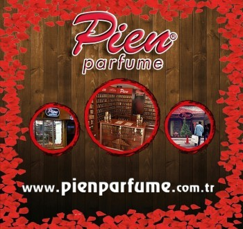 PİEN PARFUME