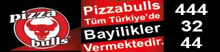 pizza bulss bayilik