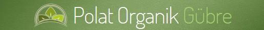 Polat organik gübre bayilik