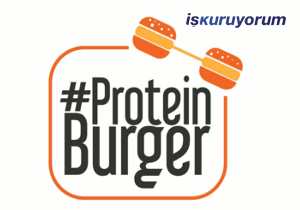 Protein Burger Bayilik Franchise
