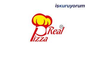 Pizza Real Bayilik