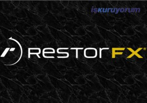 RestorFX Bayilik