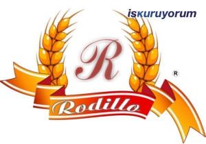Rodillo Boyoz Bayilik