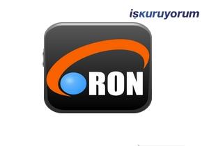 Ron Bilişim Sektörel Yazılım Ürünleri İçin Bayilik Veriyor