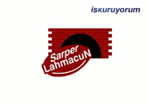 Sarper Lahmacun Bayilik