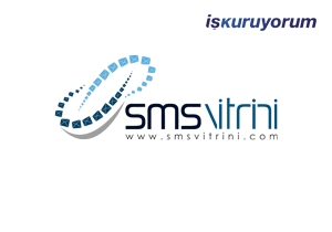 SMS Vitrini Bayilik