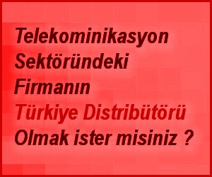 telekominikasyon f�rsat