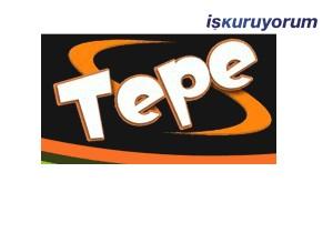 Tepe.Mobilya A.