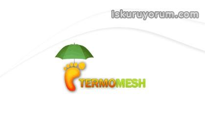 Termomesh