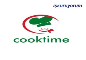 COOKTİME