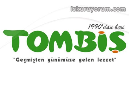 TOMBİŞ Franchise