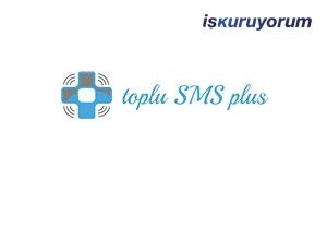 Toplu SMS Plus Bayilik