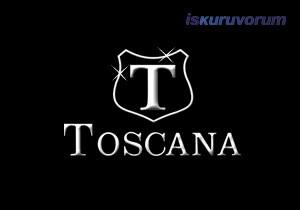 Toscana Deri Giyim Bayilik Ve Bayilik Şartları