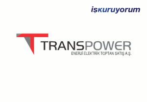 TRANSPOWER Enerji Bayilik