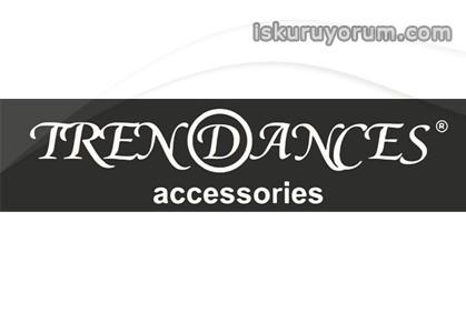 Trendances Accessories
