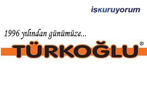 Türkoğlu Prefabrik Bayilik Veriyor